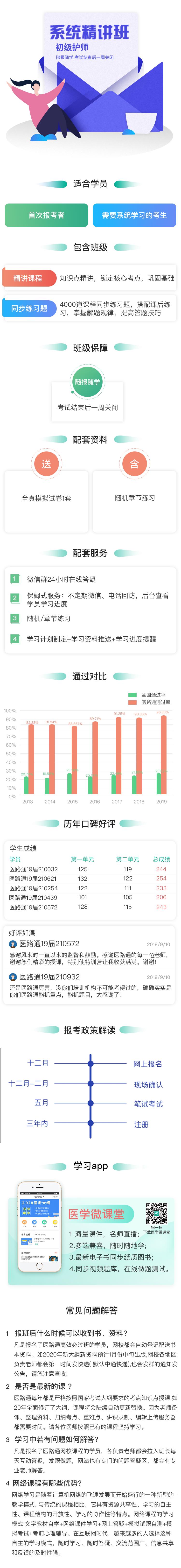 2020年初级护师系统精讲班课程详情.png